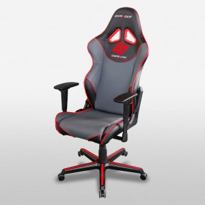 OH/RZ129/NGR/CLG/DXRacer - Counter Logic Gaming - Special Editions | DXRacer Official Website - Best Gaming Chair and Desk in the World