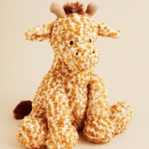 Up to 30% Off + Up to Extra 25% OffJellycat Toy @ Barneys Warehouse