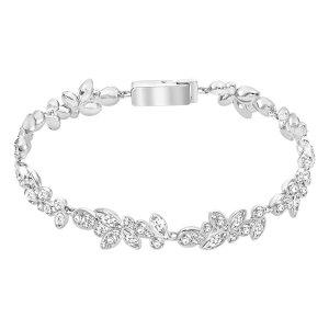 Diapason Bracelet