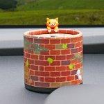 NEKO ATSUME Car Scent Fresheners @ Amazon Japan