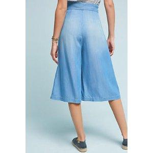 Tristanne Skirt | Anthropologie
