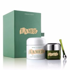 La Mer The Rejuvenating Rituals Collection (Limited Edition) ($510 Value) | Nordstrom