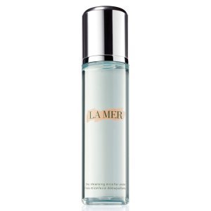 La Mer 'The Cleansing Micellar Water'