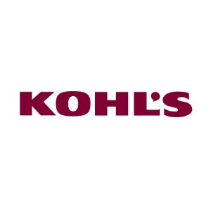 Extra 30% Off + Free ShippingFor Cardholders @ Kohl's