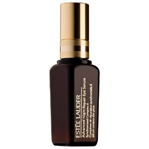 Estee Lauder Advanced Night Repair Eye Serum Infusion, 0.5 Oz