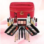 Just $49.50 with any $35 purchase @ Elizabeth Arden