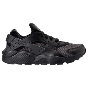 Men's Nike Air Huarache Run Running Shoes| Finish Line