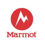 Sale Items @ Marmot
