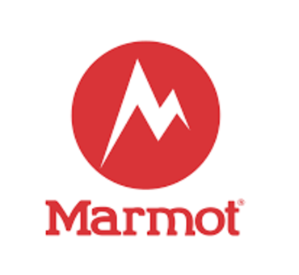 Extra 25% offSale Items @ Marmot