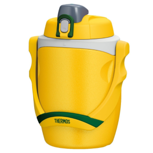 THERMOS Water Bottle 1900ml