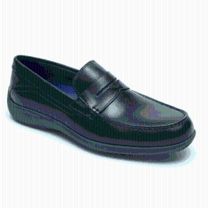 Aiden Penny Loafer | Rockport® Comfortable Men's Shoes
