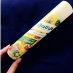 Batiste Dry Shampoo, Tropical, 3 Count