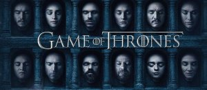 FreeGame of Thrones Season 5