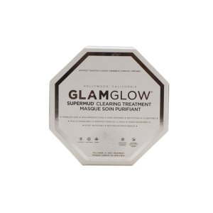 GLAMGLOW Facial Mask