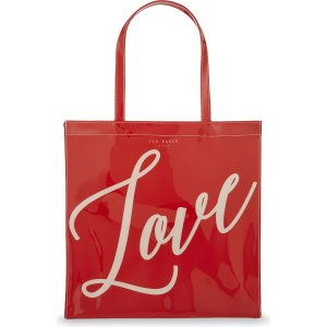TED BAKER - Eccon Love tote