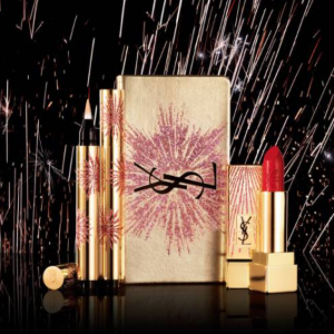2 Deluxe SamplesWith Your $75 YSL Beauty Purchase @ Nordstrom