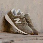 NEW BALANCE 420 Sneaker @ Nordstrom