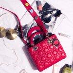 Dior,Givenchy,Balenciaga等超多大牌包包热卖