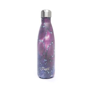 S'well Marrakesh The Textile Collection 17 oz. Water Bottle   South Moon Under