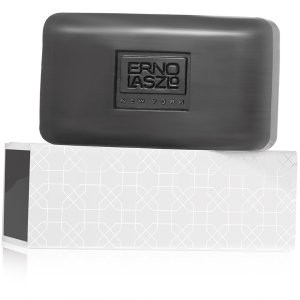 Erno Laszlo Sea Mud Deep Cleansing Bar - Dermstore