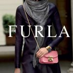 Furla Julia Hangbag @ Saks OFF 5TH