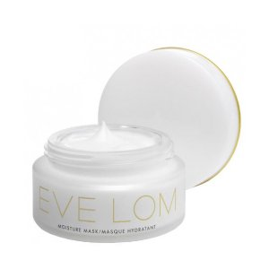 EVE LOM MOISTURE MASK 100ML - Skincare | Unineed | Premium Beauty & Fashion
