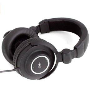 低至5折Apex 耳机、单反相机麦克风限时特卖