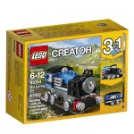Selected Lego @ Amazon