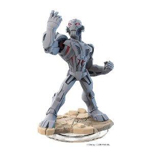 Disney Infinity 3.0 Editon: Marvel's Ultron Figure