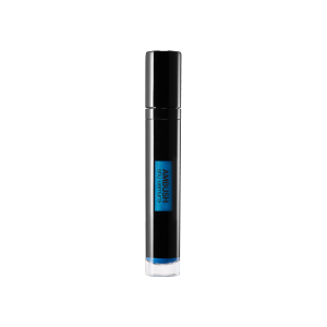 限量版液体眼影膏(CDN$39)