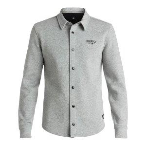 Men's Wingfield Shirt Jacket 888327628707 | DC Shoes