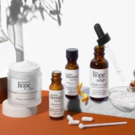 Up to 30% OffBuy More Save More @ philosophy