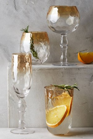 Up to 80% Off + Extra 25% OffHouse & Home @ anthropologie