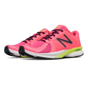 New Balance WX88 on Sale - Discounts Up to 10% Off on WX88GF at Joe's New Balance Outlet