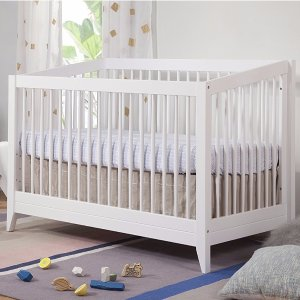 Today Only: Save Up to 30% Offselect Nursery Items