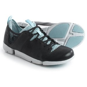 Clarks Tri Active Sneakers (For Women) - Save 68%