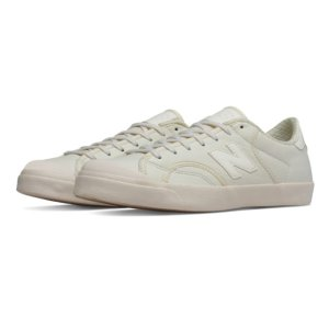 New Balance WLPRO-L on Sale - Discounts Up to 10% Off on WLPROLEA at Joe's New Balance Outlet