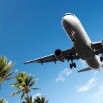 Boston to Cancun Round-Trip on Delta