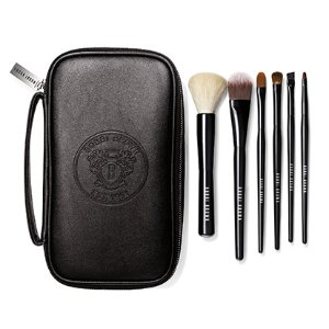 Classic Brush Collection | BobbiBrown.com