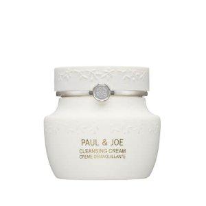 Paul & Joe Cleansing Cream | Buy Online At SkinCareRX