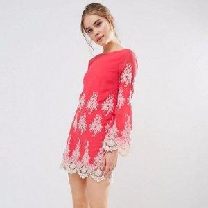 低至4折 各种类似款Endless Rose美衣