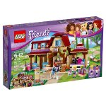 Select LEGO Sale @ Target