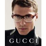 Saint Laurent、Gucci、Armani Men's Sunglasses、Glasses Sale