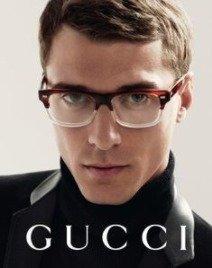 Up to 70% OFFSaint Laurent、Gucci、Armani Men's Sunglasses、Glasses Sale
