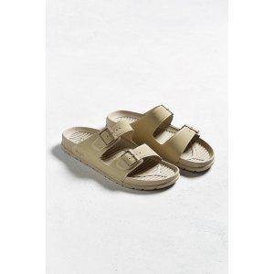 People Footwear Lennon Sandal | Urban Outfitters