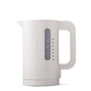 Bodum® Bistro Electric Water Kettle