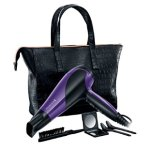Remington D3192GP Glamourous of All Hair Dryer Gift Pack