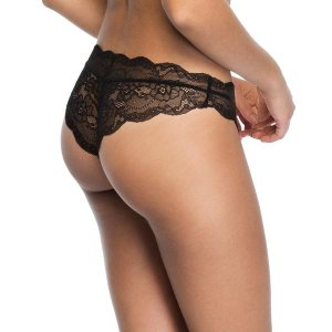 Belle Vie Brazilian – Undies.com