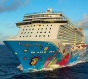 $419+7 Night Bahamas & Florida Norwegian Breakaway