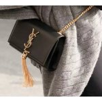 Saint Laurent Handbags @ Gilt